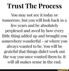 Have Patience Quotes, Patience Quotes Relationship, Wise Quotes, Words Quotes, Inspirational Quotes, Sayings, Qoutes, Motivational, Spiritual Quotes