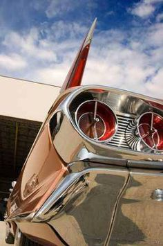 1961 Cadillac…Beep Beep Re-pin..Brought to you by #BestEugeneAgents at #HouseofInsurance #InsuranceAgency in Eugene OR