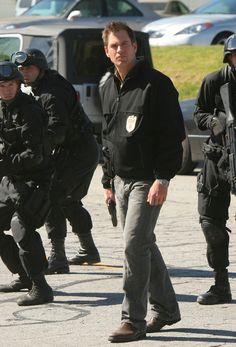 "NCIS - Season 3 Episode 18 - ""Bait"""