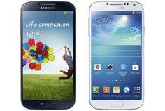 Samsung Galaxy S4 erste CM-10.1 Nightlies erscheinen - http://www.mrmad.de/samsung-galaxy-s4-erste-cm-10-1-nightlies-erscheinen-0405  So wahnsinning lange hat es also nicht gedauert, bis die ersten offiziellen Nightlies von CyanogenMod 10.1 ( CM 10.1) für das Samsung Galaxy S4 erscheinen. Hat irgendjemand von euch auch wirklich daran gezweifelt?