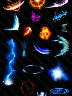 Игра искусство информационные материалы / более 3300 комплектов горизонтальной версии игры технологии ...