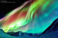 Another amazing Aurora