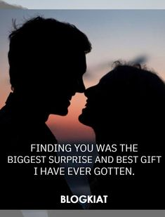Are you looking for Love Quotes for Her? Check out Sweet, Cute & Romantic Love Quotes for Her which is a must read curation. Cute Couple Quotes, Cute Love Quotes, Romantic Couple Quotes, Romantic Messages, Famous Love Quotes, Love Quotes For Boyfriend, Love Quotes For Her, Love Poems, Love Messages