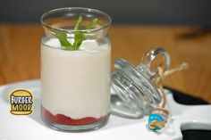 Panna Cotta Burger Mood Manavgat Panna Cotta, Burger, Antalya, Glass Of Milk, Mood, Dulce De Leche