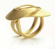 Sibylle-krause, Germany: ring