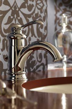 12 Meilleures Images Du Tableau Griffon Toilette Design