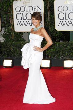 Rachel Zoe's Favorite Golden Globes Moments | The Zoe Report