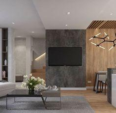 Home Interior Design, Interior And Exterior, Interior Decorating, D House, Uk Homes, Display Homes, Home Comforts, Furniture Design, Furniture Ideas