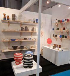 Workadayhandmade ceramics