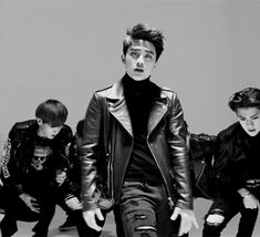 chanyeol-chen-do-dance-Favim.com-2677354.gif (500×455)