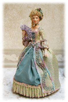 history dolls   ...IGMA1   .47..25.3 qw