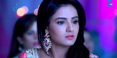 Tashan e Ishq 12 March 2016 Zee Tv Today Episode