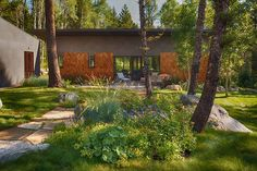 Lovely lakeside cabin in Finland. | Guesthouses, Cabins ...