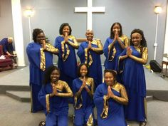 Vessels of Praise, Agape Deliverance Church Of God In Christ, Richmond, VA, Pastor Shirley Rouse www.rejoicedanceministry.org #rejoicedance #rejoicedanceministry Praise Dance, Worship, Dancer, Christ, God, Pastor, Dios, Praise God, The Lord