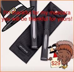 Get yours in time for thanksgiving!!!  www.youniqueproducts.com/ashleyward03