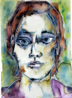 Who has seen Drawing Bobe, Saatchi Art, Ink, Drawings, Artist, Paintings, Artists, Sketches, India Ink