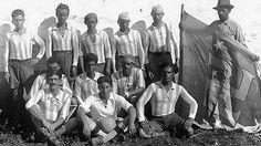 "Historia de la granja de nazis brasileños que ""esclavizaban niños"" - Cachicha.com"