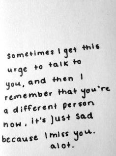 ex best friend quotes | Tumblr
