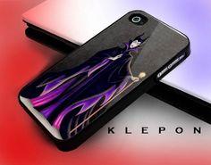 maleficent poster for iphone case5c case iphonephone by KLEPONOZ, $12.75 Iphone 5c Cases, Maleficent, Phone Covers, Disney Art, Pixar, Entertainment, Tv, Unique Jewelry, Movies