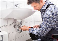 Best Richmond Plumbing in Vancouver, BC. For energy efficient commercial plumbing contractor Vancouver services for your business, trust the professionals at Tap-Roots.
