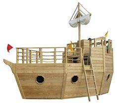 Google Image Result for http://www.yutzysfarmmarket.com/images/swingsets/wooden-ship-playsets/wooden_ship_playset_mast.jpg