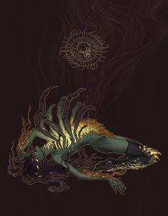 Anne_Dark_Concept_Art_Tikon_Loylist_final_form_transformation.jpg (1000×1290)
