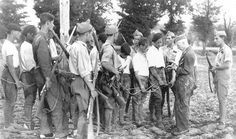 PRISIONEROS VASCOS APRENDIDOS POR EL BANDO FRANQUISTA 1936-paisvasco-prisionerosnacionalistas2