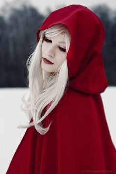 ae86c83977 44 Best Red Riding Hood images