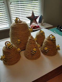 Bee, Creative, Honey Bees, Bees