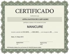 modelo-de-certificado