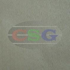 Greige Glass Fabric  Item Code: CSG-IHHTF-GGF-1511