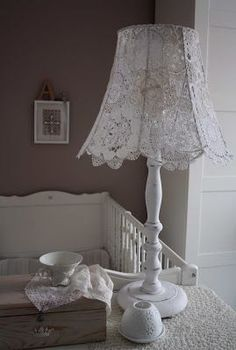 1000+ images about lampade fantasia on Pinterest  Lampshades, Lamp shades an...