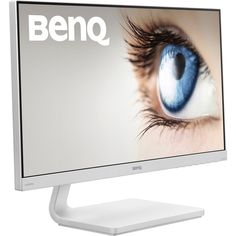 Brand new to Compra: BenQ VZ2470H 23.8... Click here to view! http://www.compra-markets.ca/products/benq-vz2470h-23-8-led-lcd-monitor-16-9-4-ms?utm_campaign=social_autopilot&utm_source=pin&utm_medium=pin
