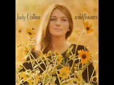 ▶ Judy Collins - Both Sides Now. - YouTube