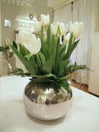 Tulppaanit