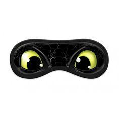 Máscara de Dormir Banguela