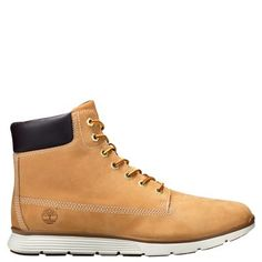 82e65e3f8b85 Shop Timberland for the Killington collection of men s boots and shoes   Breathable comfort and street