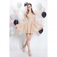 Tulle, Ballet Skirt, Skirts, Shopping, Fashion, Moda, Tutu, Fashion Styles, Skirt