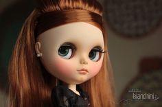 Mini Adele ❤️