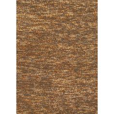 This trendy Avani rug fuses warm spice colors to produce natural appeal. This contemporary rug is hand-woven with New Zealand wool for a soft underfoot texture.