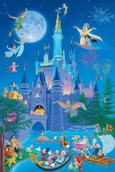 Get A Free Disney World Vacation #disney :)#disney world california #disneyworld in florida #disney resort #disney parks #disney world trips #disney world map #disneyworld vacation #disney world park #disneyland #disney world