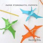 Pterodactyl-header-wide