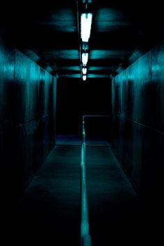 """""""This is it..."""" She panted. This was the exit. It was finally happening; they were going to see the light of day."""