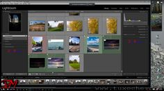 Last week review 16-2016 with HDR Efex Pro, the 5th tool for creating HDR iamges and Apple's Quicktime for Windows