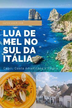 Cinque Terre, True Love, Portugal, To Go, Around The Worlds, Adventure, Vacation, Water, Capri