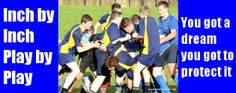 Action SHOTSSSS Ballyclare Secondary School 5th year v Downshire FEROCIOUS GAME! now live on \\\www.INTOUCHRUGBY.com///