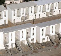 Habitação Monterrey,© Ramiro Ramirez