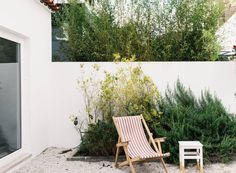 Pormenor do jardim: Jardins mediterrânicos por Arkstudio
