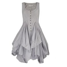 Urien Rogalle Dress and other apparel, accessories and trends. Browse and shop 10 related looks.