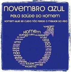 Novembro Azul E Design, Cancer, Blog, Quotes, Internet, Inspiration, Pink Ribbons, Social Media Design, Moths Of The Year